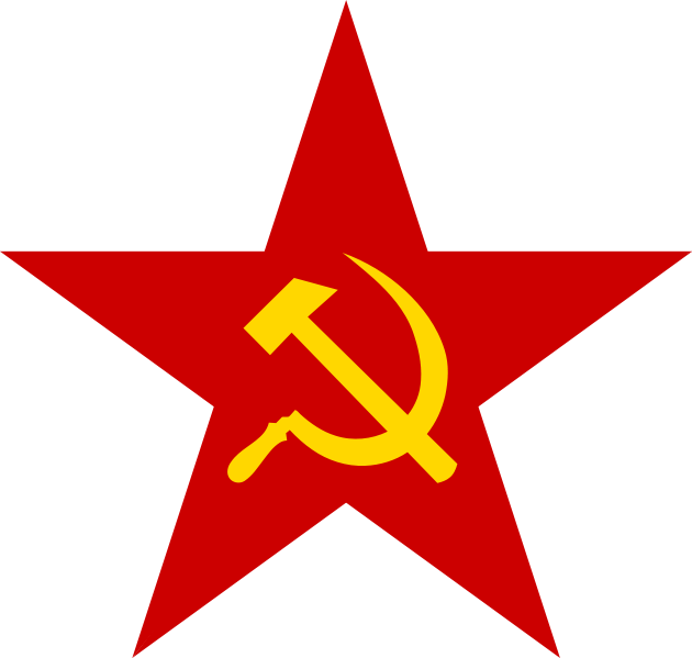 http://aduhaime.edublogs.org/files/2010/04/Communism1.png